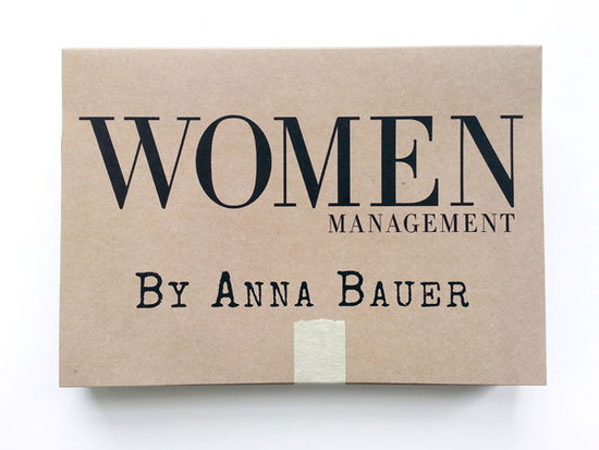 Women Management