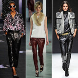 Best Leather Pants Under $150