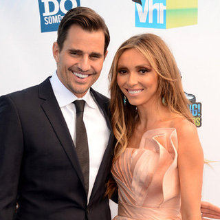 Giuliana and Bill Rancic Welcome a Baby Boy Named Edward Duke Rancic Via Gestational Carrier