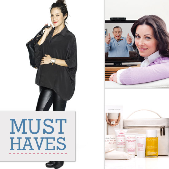 LilSugar's Must Haves For September