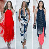 Diane von Furstenberg Spring 2013 | Pictures