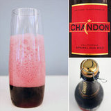 Chandon California Sparkling Red