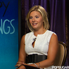 Elisha Cuthbert Interview For Happy Endings