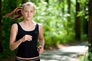 Reasons It's Better to Run Alone