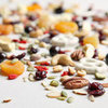 How to Make Better Trail Mix