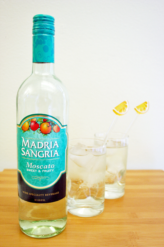 Madria Sangria Reviews | Find the Best Wine | Influenster