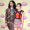 Emma Watson at the MTV VMAs 2012 | Pictures
