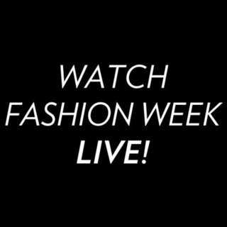 Watch BCBG Spring 2013 Live Runway Video