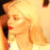 Backstage Video of the Beauty Look at Jason Wu Spring Summer 2013 New York Fashion Week