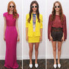 Jenni Kayne Spring 2013 | Pictures