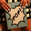 Video: Kate Spade&#039;s Retro Spring 2013 New York Fashion Week Collection