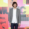 Gotye And Somebody That I Used to Know Nominated For MTV VMA