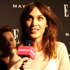 Video: Alexa Chung Talks About Where She Got Her Style From