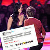 Celebrity Tweets Of The Week: Katy Perry, Nicole Richie, Joel Madden, Miley Cyrus &amp; More