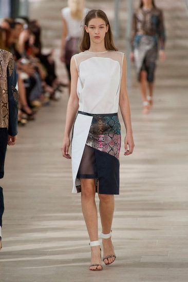 Preen Spring 2013