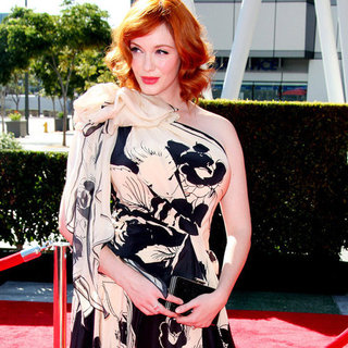 Creative Arts Emmy Awards 2012 | Pictures