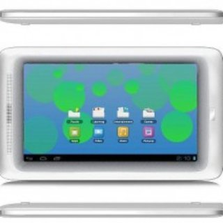 Toys R Us Kids' Tablet