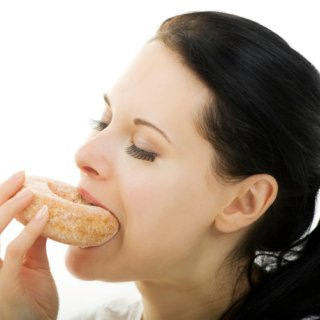 How to Cut Sugar Cravings