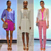 Rachel Roy Spring 2013 | Pictures