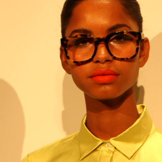 Watch J.Crew's Spring Summer 2013 Presentation at New York Fashion Week!