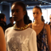 Watch Rachel Roy&#039;s Colourful Spring 2013 New York Fashion Week Presentation in Motion!