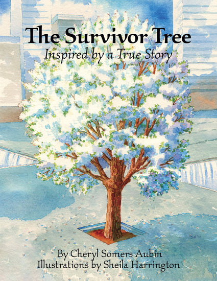 The Survivor Tree: Inspired by a True Story ($11)