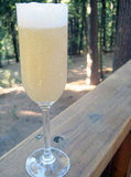 The Classic: Bellini