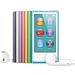 iPod Nano — Built-In Bluetooth