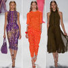 J. Mendel Spring 2013 | Pictures