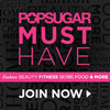 PopSugar Must Have Box September