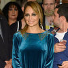 Pictures: Nicole Richie Launches Macy's Collection