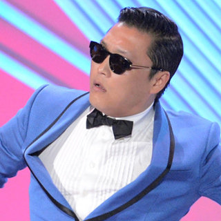 Five Facts About Gangnam Style And PSY