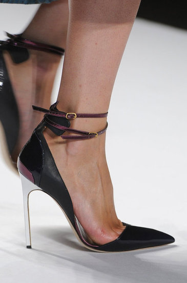 J. Mendel Spring 2013