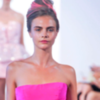 New York Fashion Week Spring 2013 Color Trends (Video)