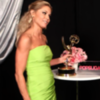 Julie Bowen Interview About 2012 Emmy Win (Video)