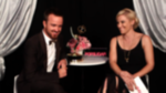 Video: Aaron Paul Talks Emmy Win, His Fiancée and Breaking Bad's End
