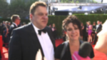 Video: Jeff Garlin and Susie Essman Joke That Curb Is Based on Jersey Shore!