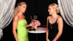 Video: Julie Bowen on Post-Emmy-Win Plans and Onscreen Competition With Sofia Vergara