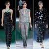 Giorgio Armani Spring 2013 | Pictures
