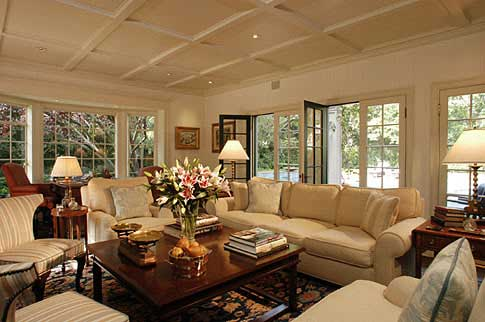 Interior Design Home on Home Interior Designs   Find The Latest News On Home Interior Designs