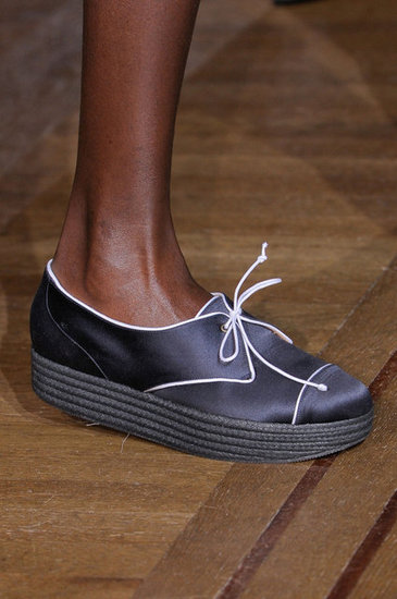 Giles Spring 2013