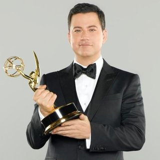 Printable Emmy Ballot 2012