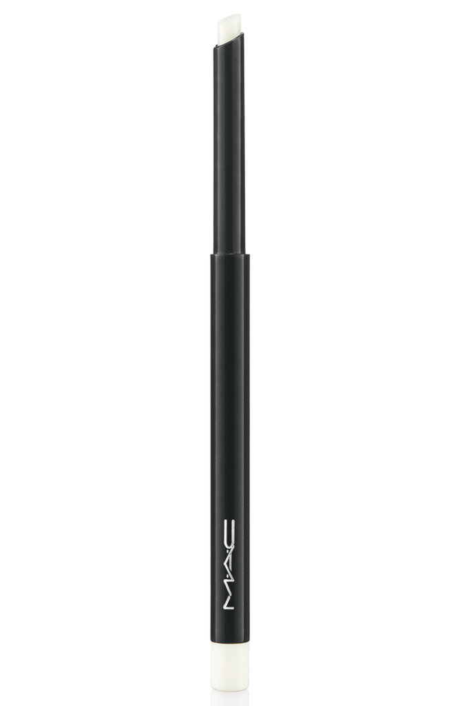 Brow Finisher in Clear ($15)