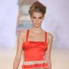 London Fashion Week Hair and Makeup Trends Spring 2013