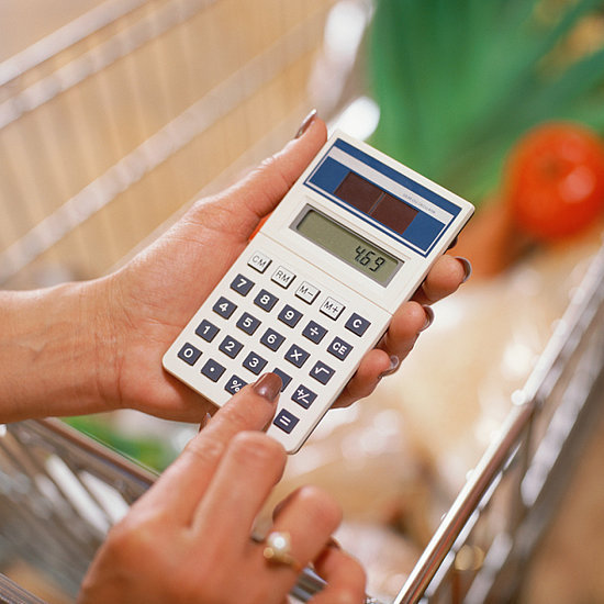 6 Smart Saving Tips For Your Next Supermarket Spree