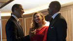 "Video: What Obama and Jay-Z Share — ""Our Wives Are More Popular Than We Are!"""