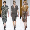 Max Mara Spring 2013 | Pictures