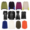 Iris &amp; Ink Spring 2013 on The Outnet