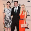 Emmy Awards Writers Nominees Reception | Pictures