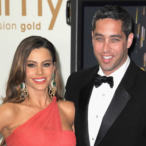 Video: Hot Possible Couples At The Emmy Awards